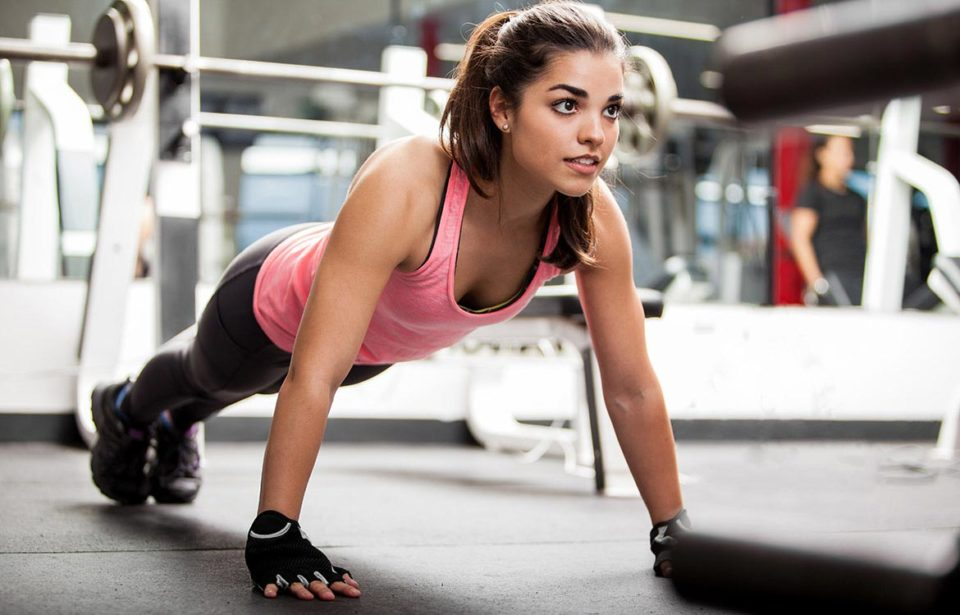 meilleurs sports qui font maigriri