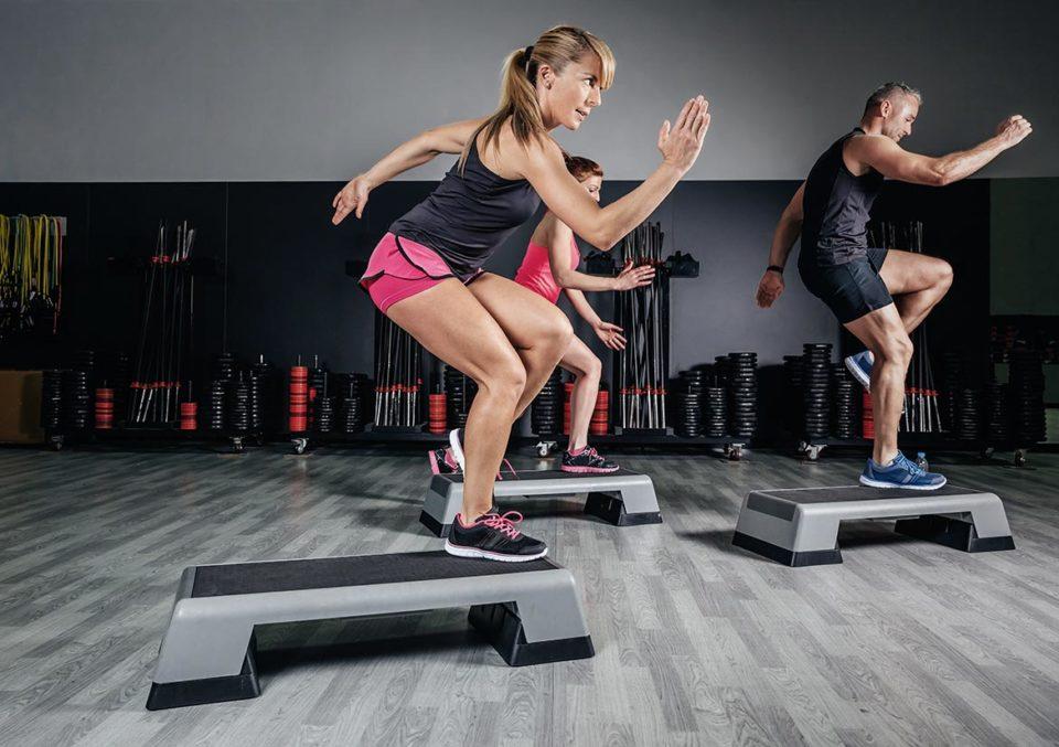 régime sportif pour maigrir durablement